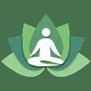 Alma Yoga Logo